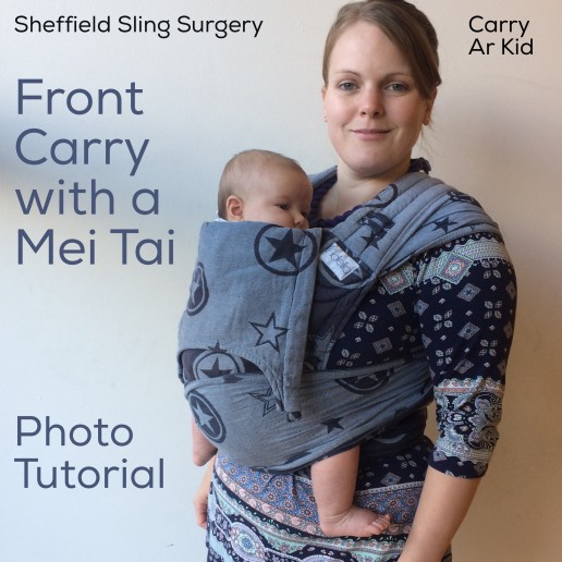 meh dai mei tai photo tutorial