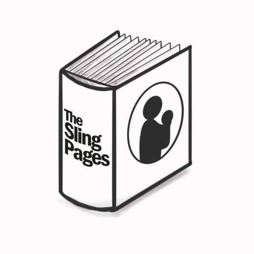 Sling Pages